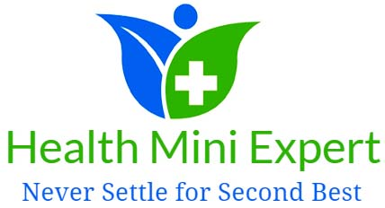 Health Mini Xpert